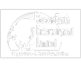 SecondEarth Entertainment Limited